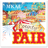 County_fair_mkal_small_best_fit