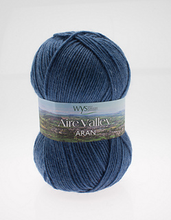 Aire-valley-aran---160-denim_small2