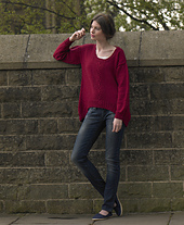 1178_jenny_watson__saltaire_165437_small_best_fit