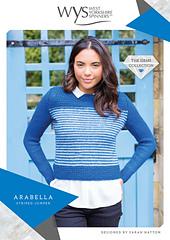 Arabella_striped_jumper_front_cover_small