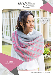 Esme_striped_shawl_front_cover_small