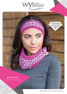Harper_cowl_and_headband_front_cover_small2