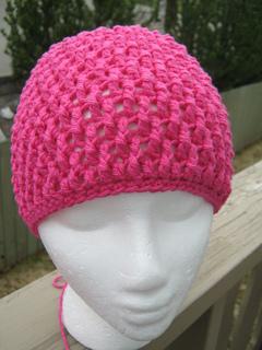 Knitting_2012_04_25_6772_small2