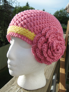 Knitting_2012_07_27_7507_small2
