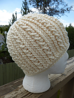 Crochet_149_small2