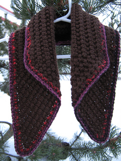 Knitting_2011_01_30_4175_small2