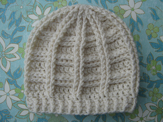 Knitting_2012_01_13_6033_small2