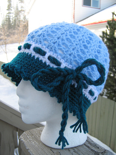 Knitting_2012_02_04_6259_small2