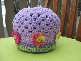 Knitting_2012_02_05_6273_small2