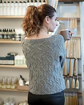 Walcot-yarns-twisted-tracks-sweater-web_small_best_fit