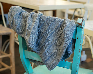 Walcot-yarns-a-blanket-for-innes-220-web_small2
