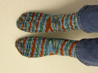 Baumsocken_2_small2