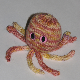 Octopussy4_small2
