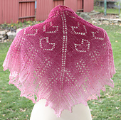 Heartshawl1_small_best_fit