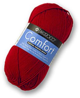 Comfort_op_small2