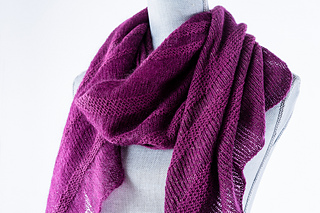 Yarnery_20161018_imperial_wrap_alt_detail-edit_fullsize_small2