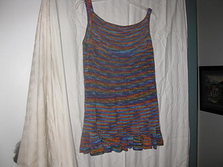 Ravelry_projects___stash_019_small2