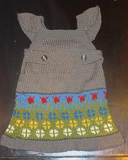 Dress_100_small2