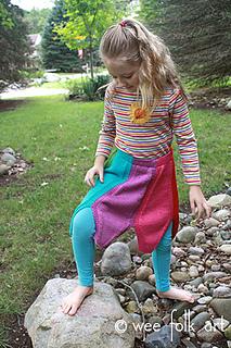 Petal-skirt2_small2