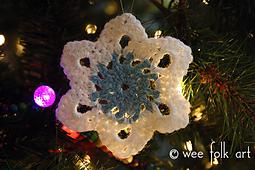 Retro-crochet-snowflake-ornaments2_small_best_fit