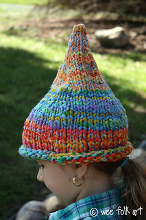 Pointed-pixie-hat3_small2