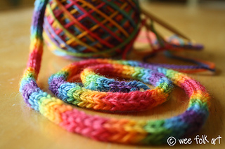 Rainbowyarn-garland1_small2