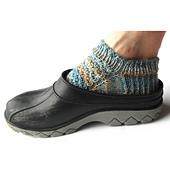 Star_stitch_clog_socks_02_small_best_fit