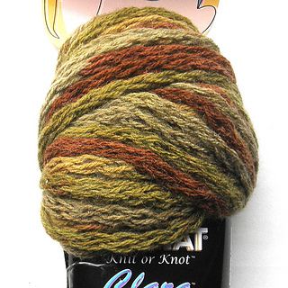 Bernat_-_knit_or_knot_clara_-_04_small2