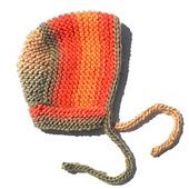 Seamless_garter_stitch_bonnet_01_small_best_fit