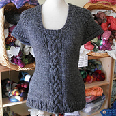Cable_twist_pullover_01_small_best_fit