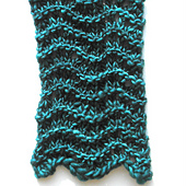 Waves_cowl_or_scarf_small_best_fit