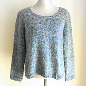 Lilyana_pullover_01_small_best_fit