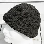 Garter_brick_hat_01_small_best_fit