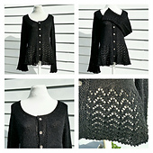 Glimmer_lace_cardigan_00_small_best_fit