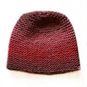 Garter_stitch_hat_01_small_best_fit