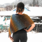 Mountain_mohair_wrap_07_small_best_fit