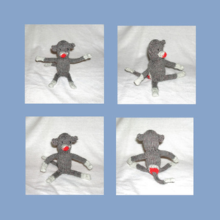 Mini_sock_monkey_-_collage_small2