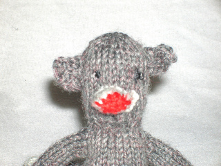 Mini_sock_monkey_05_small2