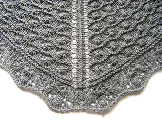 Starchild_shawl_10_small2