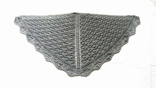 Starchild_shawl_07_medium