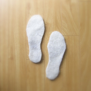 Felted_insoles_01_small2