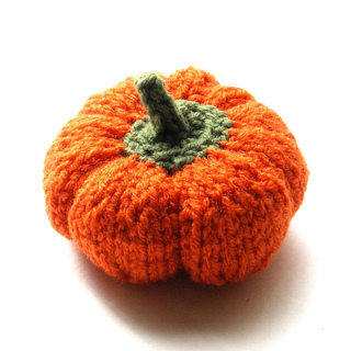 Mini_pumpykin_01_small2