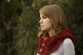 Red_hooded_cowl_5_small2