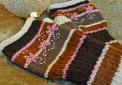 Neapolitanmitts4_small_best_fit