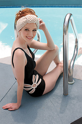 Custknit2_99382_modernturbanwhiteseed_055_small_best_fit