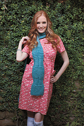 Custknit2_99382_garterscarf_65ret_small_best_fit