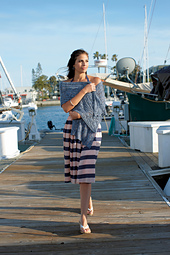 Custknit2_99382_skylarkstoledkblue_0146_small_best_fit