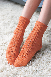 Custknit2_99382_edithsocks_063ret_small_best_fit