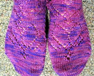 Mbh_socks_close_small2