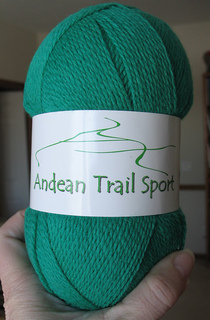 More_yarn_002_small2